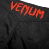 fightshort_venum_signature_noir_rouge