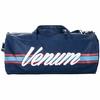 sac_de_sport_venum_cutback_bleu