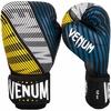 gants_de_boxe_venum_plasma