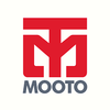 Mooto