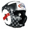 "Casque de boxe Fairtex ""HG10"""