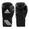 "Gants de boxe Adidas ""speed"""