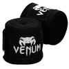 Bandes de boxe Venum