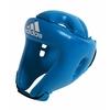 Casque de Boxe Adidas Bleu