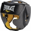 Casque Everlast