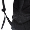 backpack_challenger_pro_black_black_1500_2