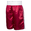 short_boxe_anglaise_everlast_rouge2_dos