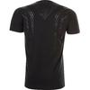 t-shirt_venum_carbonix