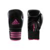 gants_boxe_adidas_femme