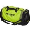 sac_de_sport_venum_jaune-fluo