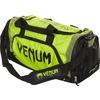 sac_sport_venum_jaune_fluo