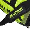 sac_venum_trainer_lite