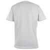 tshirt_adidas_adimmats01