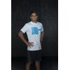 t_shirt_adidas_mma