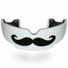 """Protège dents safe jawz """"moustache"""""""