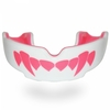 "Protège dents Safe Jawz ""pink"""