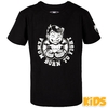 "T-shirt enfant Venum ""born to  fight"""