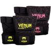 Sous gants Venum Kontact