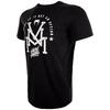 t-shirt-venum-hard-hitters