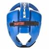 casque-de-boxe-top-ten-bleu