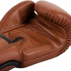 gants-boxe-thai-twins-vintage