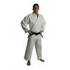 kimono-de-judo-adidas-j690-quest