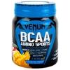 Complément nutritionnel Venum BCAA