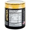proteine-whey-venum-1