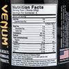 proteine-whey-venum-2