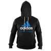Sweat Krav maga Adidas