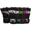 Gants de fitness Venum