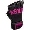 gant-fitness-venum-2