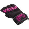gant-fitness-venum-4