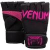 gant-fitness-venum-5