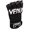 gants-body-combat-venum