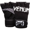 gants-de-body-combat-venum