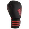adiH50 Right glove 3-4