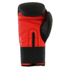 adiH50 Right glove Palm