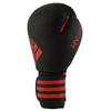 gant-de-boxe-adidas-hybrid-50