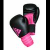 Gants de boxe Adidas Hybrid