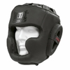 casque-de-bpoxe-integral-metal-boxe