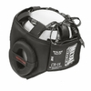 casque-de-boxe-metal-boxe-mb229