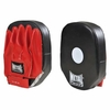 pattes-ours-metal-boxe-mb176