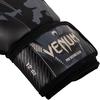 gant_boxe_venum_impact