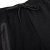 pantalon-venum_laser_4