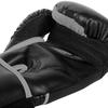 gants_de_boxe_venum_challenger_2.0