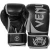 gants_boxe_venum_challenger
