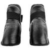 Protège pieds Full Contact Venum Chalenger Black/Black