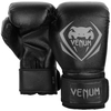 gants_de_boxe_venum_contenders