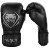gants_venum_contenders-noir_gris